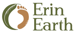 Erin Earth Logo